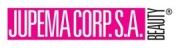 Jupema Corp S. a