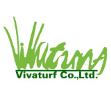 Wuxi Vivastar International Co., Ltd.