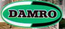 Damro Company