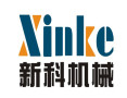 Ruian Xinke Machinery Co., Ltd.