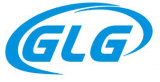 GLG Technology Co., Limited