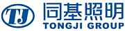 Lin'an Sante Electronic Co., Ltd.