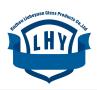 Xuzhou Liuheyuan Glass Products Co., Ltd.