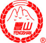 Jiangsu Fengshan Group Co., Ltd.