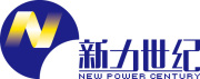 Shenzhen New Power Century Co., Ltd.