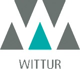 Wittur Elevator Components (Suzhou) Co., Ltd.