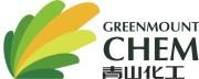 Changsha Green Mountain Chemical Co., Ltd.