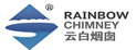 Suzhou Rainbow Environmental Equipment Manufacturing Co., Ltd.