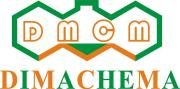 Hangzhou Dimachema Imp & Exp Co., Ltd.