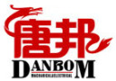 Jiangsu Danbom Mechanical & Electrical Co., Ltd.
