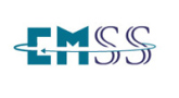 Shanghai EMSS Med & Tech Co., Ltd.