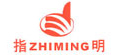 Zhiming Group Co., Ltd.