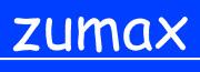 Zumax Medical Co., Ltd.