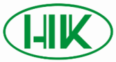 Ningbo Henlun Machinery Trading Company