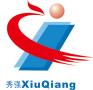 Jiangsu Xiuqiang Glasswork Co., Ltd.
