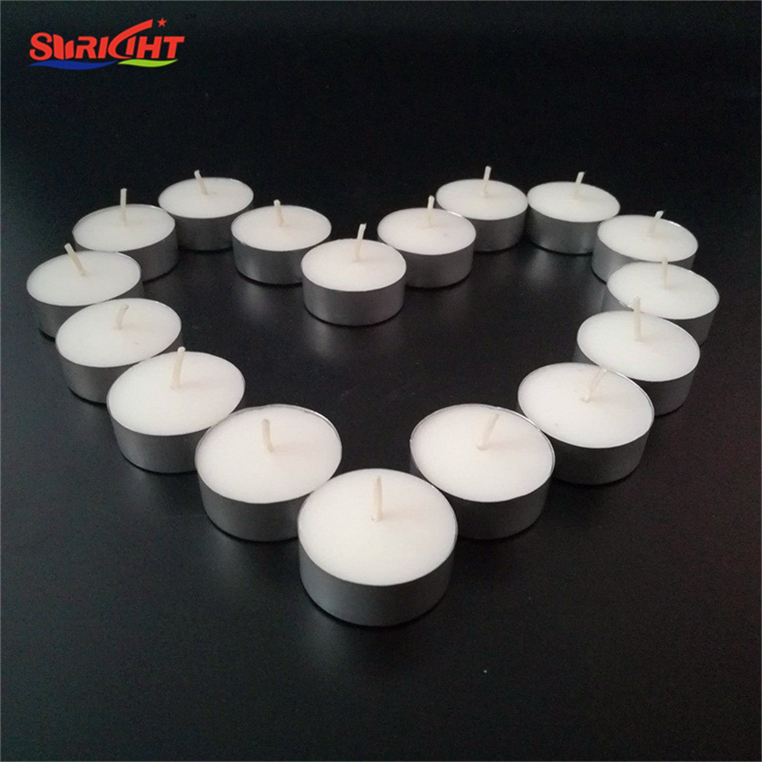 Candle Catalog Qingdao Surely Bright Candle Co Ltd