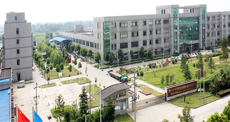 company profile from changzhou hongdu e-bicycle co.,ltd