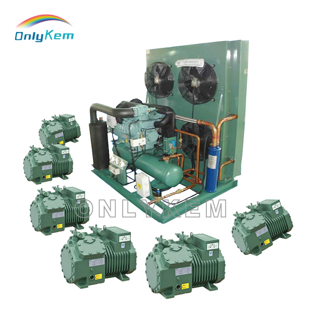 OnlyKem refrigeration unit