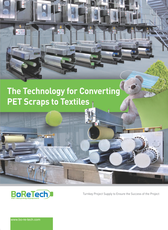 BoReTech_Catalogue_Polyester_Staple_Fiber_Production_Line