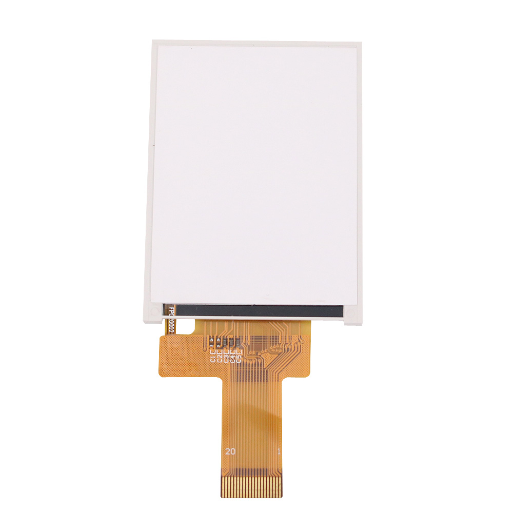 2.0 INCH TFT LCD DISPLAY
