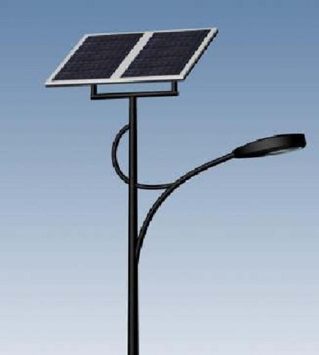 solar street light catalogue2018