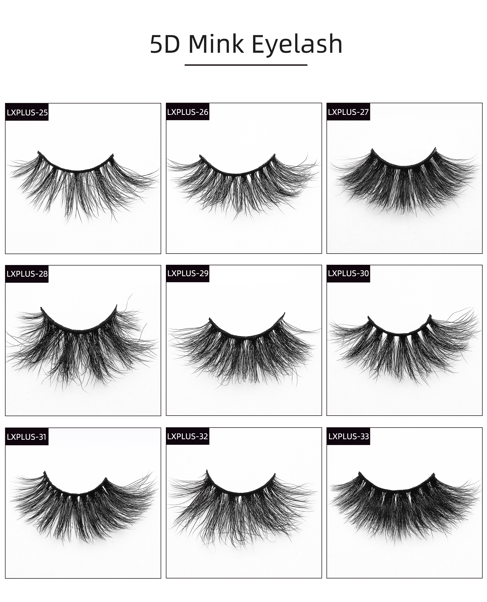 5D lashes catalog-1