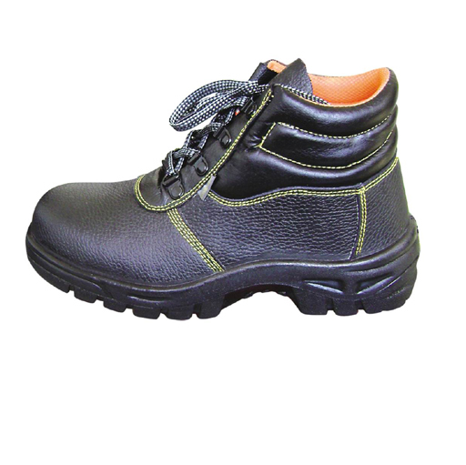 2019 New Safety Shoe