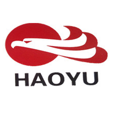 HAOYU ELECTRONIC SCALE