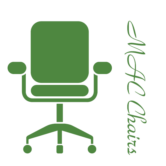 Mac Chairs office chair catalog