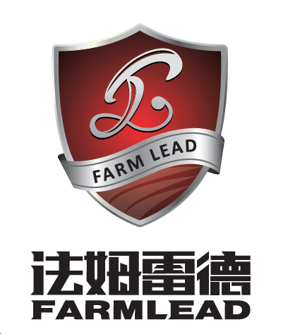 Product catalogue of FAMRLEAD range
