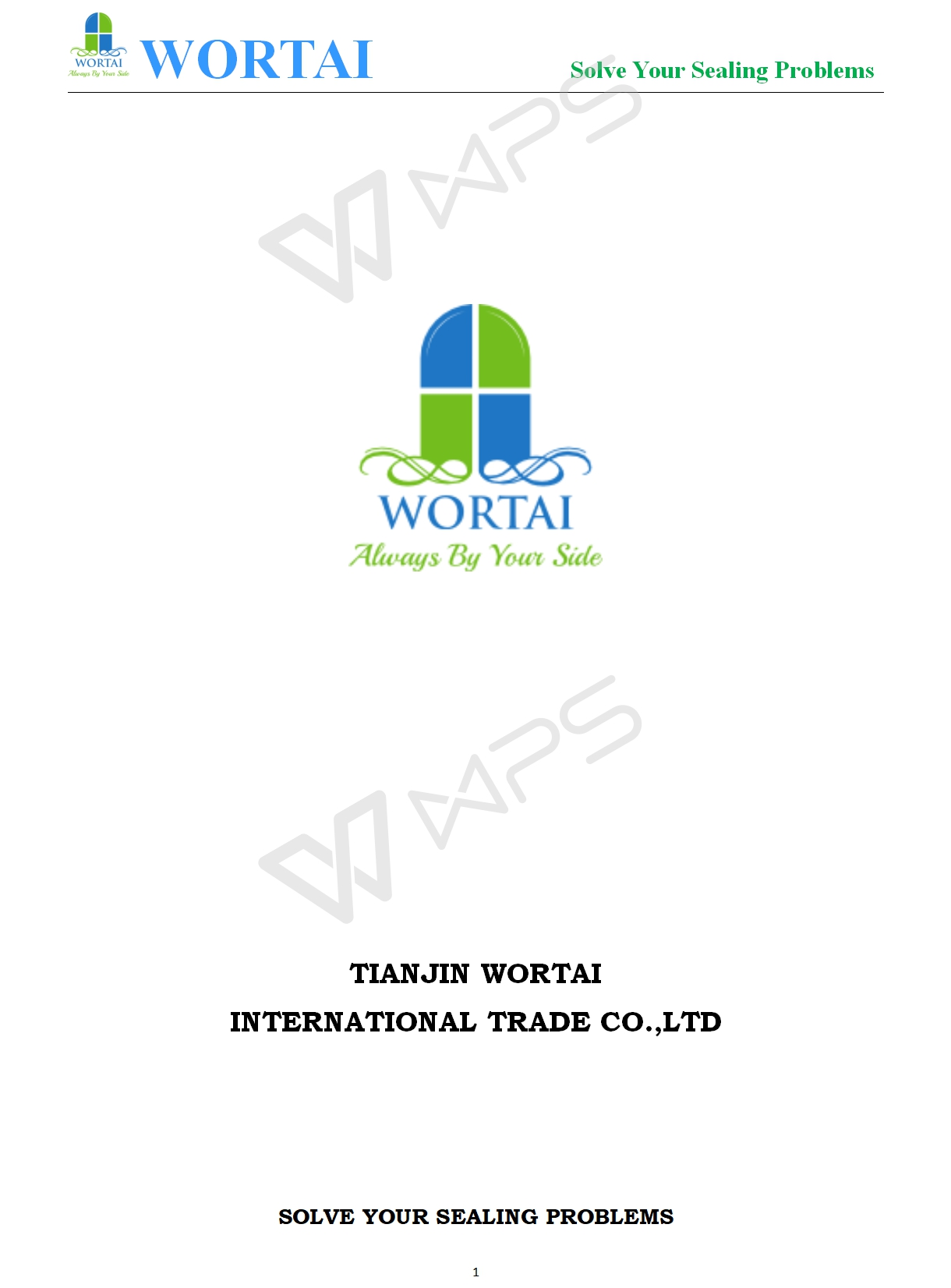 Shower Door Seal Catalog Of Tianjin Wortai