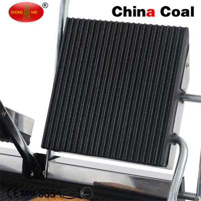 Custom Electric Grill Commercial Indoor Electric Panini