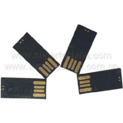 Custom Udp Usb Drive Chip Udp Usb Flash Drive Chip S1a