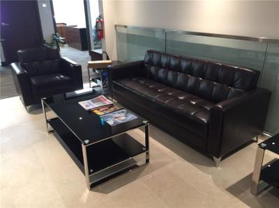 Custom Office Sofa Latest Designs