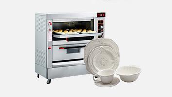 Kitchen Equipment&Tableware