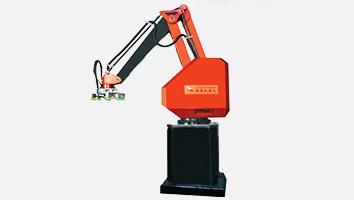 Mechanical Engineering And Robotics