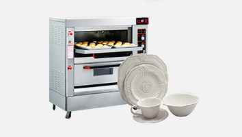Kitchen Equipment&Tableware