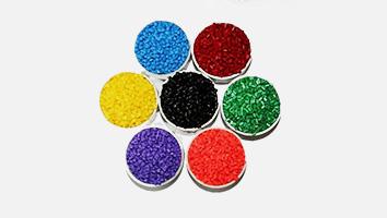 Rubber & Plastic Materials