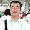 我在中国制造网的第一个客户