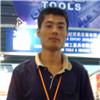 选择中国制造网不后悔