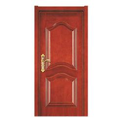 Fire Door Price In Qatar