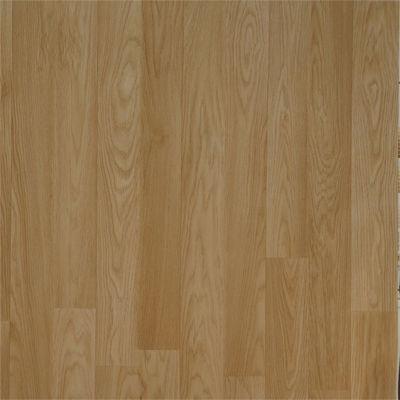 Smart Expo Red Sandal Wood Grain Melamine Paper As Floor Paper At
