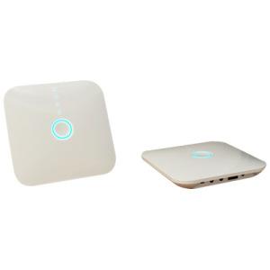 WiFi Smart Hug GSM Alarm System