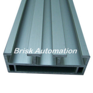 High Quality & Competitive Price Aluminium Rail for Transfer Tooling