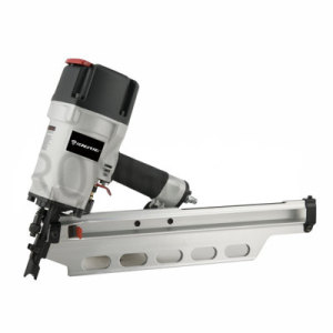 Rongpeng Rhf9021ns Industrial Framing Nailer