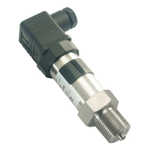 Stainless Steel Pressure Transmitter with LED Display Mpm4891