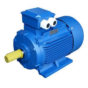 Electric Motor/ AC Motor/ LV Motor/ IEC Motor