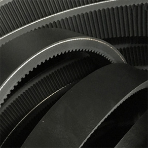 Variable Speed V-Belt, Industrial, Agricultural, Scooter Vs Belt