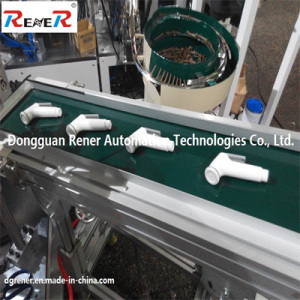 Manufacturing & Processing Non-Standard Automatic Assembly Production Line for Shower Head