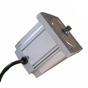 80bl3a90-4838 BLDC Motor/DC Motor Electric Motor